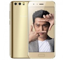 Honor 9 4/64GB Dual Gold