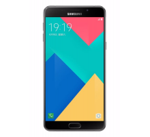 Samsung A9100 Galaxy A9 Pro (2016) 32GB (Black)