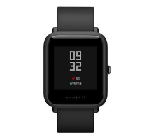 Amazfit Smartwatch Youth Edition
