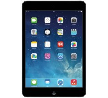 iPad Mini WI-FI 16GB (Space Gray)