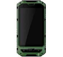 Discovery Land Rover A8 Plus (Green)