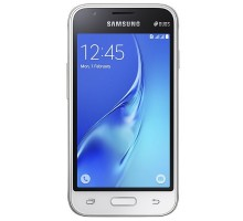 Samsung J105H Galaxy J1 Mini (White)