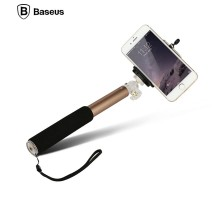Stable Series Monopod Baseus