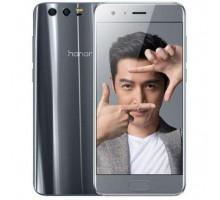Honor 9 6/128GB Dual Grey
