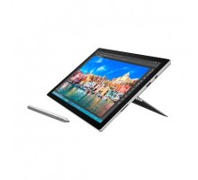 Microsoft Surface Pro 4 (1TB / Intel i7 - 16GB RAM)