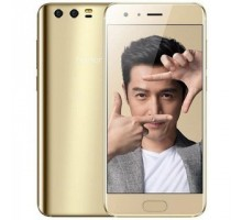 Honor 9 6/128GB Dual Gold