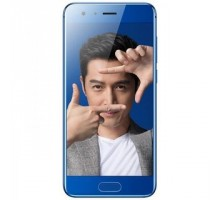 Honor 9 6/128GB Dual Blue