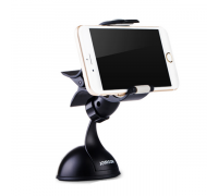JOYROOM Car Mount Holder (JR-ZX102)