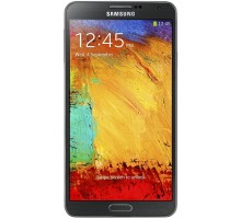 Samsung N9006 Galaxy Note 3 16GB (Black)
