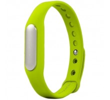 Xiaomi Mi Band 1S Pulse (Green)