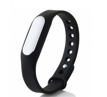 Xiaomi Mi Band 1S Pulse (Black)