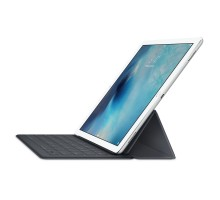 Apple Smart Keyboard для iPad Pro (MJYR2)