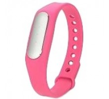 Xiaomi Mi Band 1S Pulse (Pink)