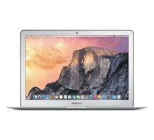 Apple MacBook Air 13 (MMGF2) 2016
