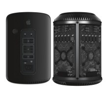 Apple Mac Pro (Z0P80000S)