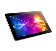 Sanei N10 10.1'' IPS Screen 16GB, Android 4.0 ICS Tablet HD Capacitive Wifi HDMI (Black)