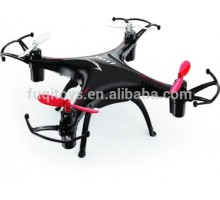 FQ777 953 FUQI Smart Drone quadcopter helicopter
