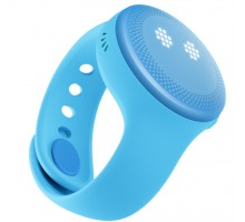 Xiaomi Mi Rabbit Smart Watch Blue