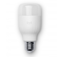 Умная лампа Yeelight LED Smart Bulb (1154300013)