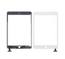 Тачскрин для iPad mini 2 Retina (White) пустой