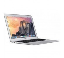 Apple MacBook Air 13 (Z0RH00004) 2015
