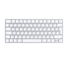 Apple Magic Keyboard 2 (MLA22)
