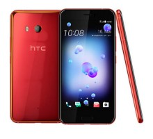 Смартфон HTC U11 6/128GB Red
