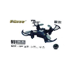 Quadcopter FQ777 951MINI