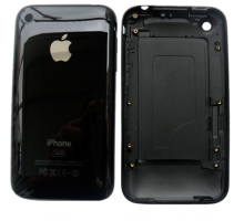 Корпус 32Gb (Black) для iPhone 3GS