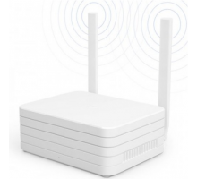 Роутер Xiaomi Mi WiFi Router 2 with 1TB