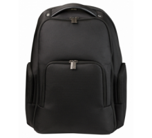 Xiaomi Mi multifunctional computer bag / black