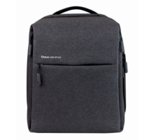 Xiaomi Mi Mini City Bag Black (1154400038)