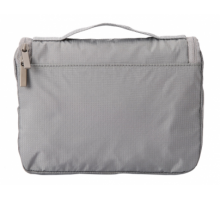 Xiaomi Travel bag Grey 1153800036