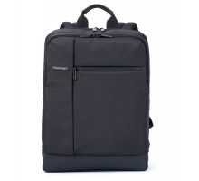 Xiaomi Рюкзак Mi Classic business backpack Black