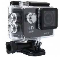 Action camera 1080P WI-FI S5