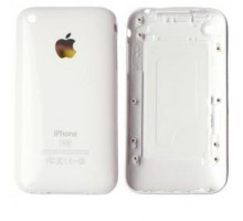 Корпус 16Gb (White) для iPhone 3GS