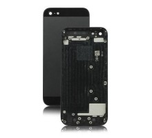 Корпус iPhone 5 (Black)