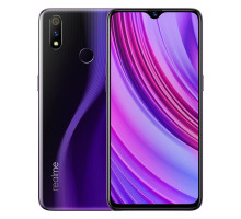 Смартфон Realme 3 Pro 4/64GB Lighting Purple