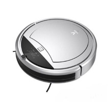 Робот-пылесос Viomi Vacuum cleaner Grey (VXRS01)