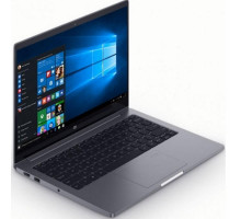 "Ноутбук Xiaomi Mi Notebook Air 13.3"" i5 8/256Gb MX250 Gray (JYU4122CN)"