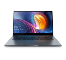 Ноутбук Xiaomi Mi Notebook Pro 15.6 2019 Intel Core i5 8/256Gb/MX250 (JYU4119CN)