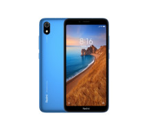 Смартфон Xiaomi Redmi 7a 2/16GB Blue (Global Version)