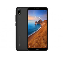 Смартфон Xiaomi Redmi 7a 2/16GB Black (Global Version)